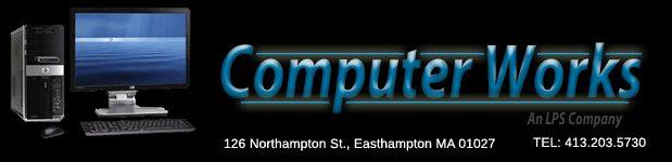 Computer Works MA